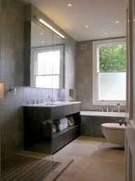 relaxing bathroom ideas 50 unique relaxing bathroom ideas small bathroom