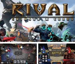 pathfinder android pathfinder duels for android free pathfinder duels apk