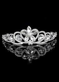 wedding tiaras buy discount in stock alloy wedding tiaras with rhinestones at