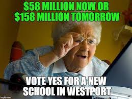 Grandma Internet Meme - grandma finds the internet meme imgflip