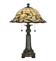 mission style dining room lighting dale tiffany lamps u0026 lighting lamps com