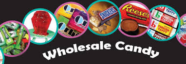 wholesale candy shelby wholesale distributors candy