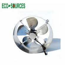 buy solar attic fans and get free shipping on aliexpress com
