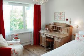 Sweet Bedroom Pictures Bnb Zurich Bed And Breakfast Switzerland
