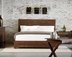 bedroom ind frmwrk bed industrial bedroom 2017 51 industrial