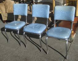 kitchen chairs vinyl video and photos madlonsbigbear com