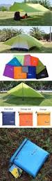 best 25 tent material ideas on pinterest from spy kids