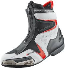 short leather motorcycle boots held motorcycle boots uk outlet u2022 enjoy free shipping today shop
