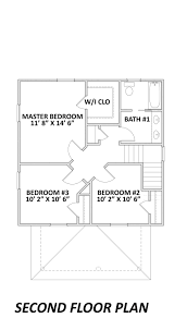 the sears four square gmf architects house plans gmf