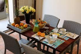 chambre et petit dejeuner petit déjeuner en chambres d hôtes colombes
