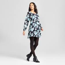 maternity fashion maternity clothes target