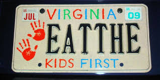 virginia first thanksgiving 11 awesome things even virginians don u0027t know about virginia huffpost