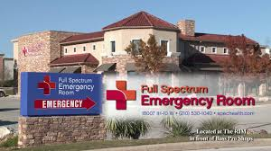 room san antonio emergency rooms design ideas classy simple on
