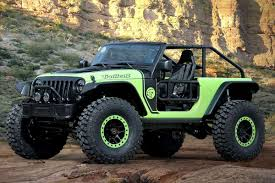 transformers jeep wrangler what the captain america civil war superheroes would drive