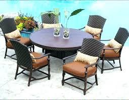 Mid Century Modern Patio Chairs Fair Furniture Modern Outdoor Deck Furniture Mid Century
