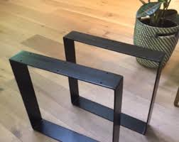 Coffee Tables Legs Coffee Table Legs Best Home Furniture Ideas