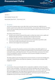 100 maintenance contract template shane u0026 peter inc contract
