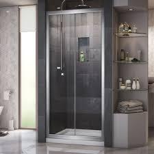 dreamline dreamline shower dreamline shower door dreamline