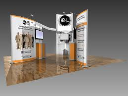 design shows exhibits trade shows and services exhibit arts