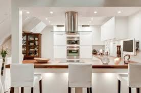 hotte cuisine plafond hotte cuisine plafond hotte aspirante fixation plafond travelly me