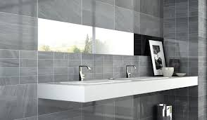 Tile Bathroom Wall by Tile Accessories Tilemates