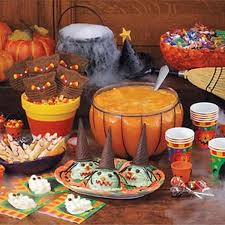 Halloween Decor Clearance Halloween Food Decorations Halloween Inflatables Clearance How To