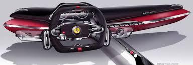 250 gto interior 2019 250 gto powertrain release date price car sport
