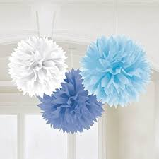 hanging decorations decoration ideas reviews 2017