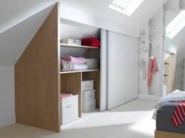 comment poser une porte de chambre comment poser des portes sous pente beautiful jpg with comment