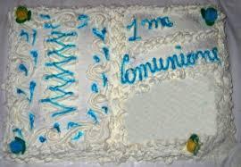 communion ideas communion party ideas thriftyfun