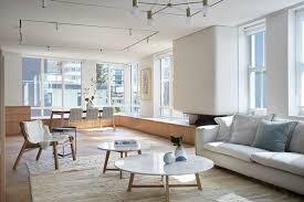 Jardan Wilfred Sofa Jardan Side Table July 2014 Living Space 9 Best Bedroom
