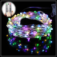 popular remote control christmas lights buy cheap remote control