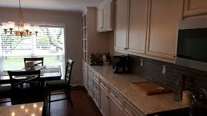 lakeway condo kitchen remodel pedernales construction