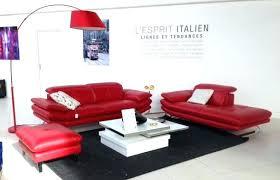 magasin de canap plan de cagne magasin canape italien sofa calia 2493 dacmo magasin canape italie