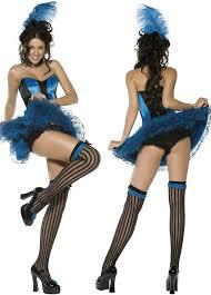 Corsets Halloween Costumes Halloween Corset Pavane Circus Characters Costume
