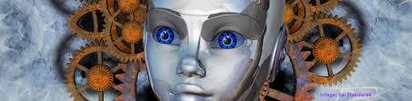 Seeking Ending Age Of Robots Preview Ending Aging With De Grey Seeking