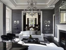 Modern Glamour Home Design 3 Modern Glam Light Fixtures I Love U2014 The Decorista