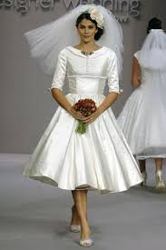 50 s style wedding dresses 50 s style wedding dresses the wedding specialiststhe wedding