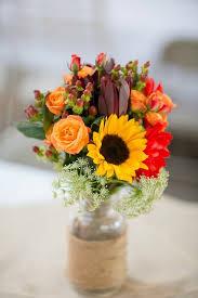 wedding flowers near me fall flowers near me fall bliss flowers by steen