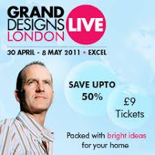 Grand Design Home Show London Grand Design Home Show London Home Design And Style