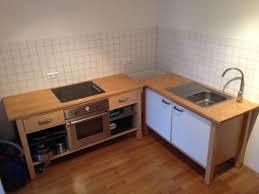 modulküche ikea küche komplett herd spüle tisch modul küche ikea värde in