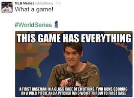 Game 7 Memes - chicago cubs world series memes toast game 7 win curse s end