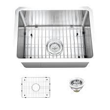 standard size kitchen island sinks bar sink yodel modern kitchen wet faucet dimensions sinks