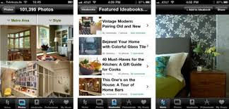 Interior Design Apps For Iphone Our Top Five Iphone Apps For Architects And Designers
