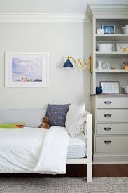 the proper way to make a bed houston we have a big boy bedroom buh bye crib young house love