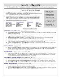 Resume Bm Music Resume Template Sample Music Resume Template 42 Teacher