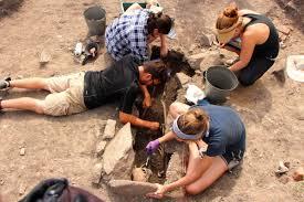 bhfs apollonia pontica excavations