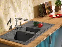 univers de la cuisine 10 best l univers de la robinetterie images on