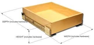 how to measure cabinet pulls adjustable cabinet pull hardware modern cabinet hardware 8 1
