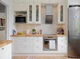 small open kitchen ideas open kitchen design for small kitchens photo of well open kitchen